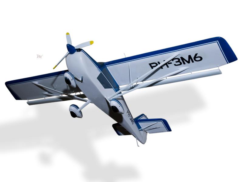 Aeropro-Eurofox-3
